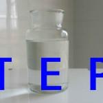 flame retardant 99.5% Triethyl phosphate