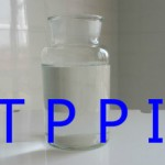 Synthesis of triphenyl phosphite