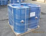 China 1-Methyl-2-Pyrrolidinone Supplier