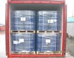 China N-Methylaniline Supplier