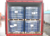 China Polymethylhydrosiloxane Supplier