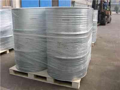 1 Phenyl 3 Methyl 5 Pyrazolone Manufacturers