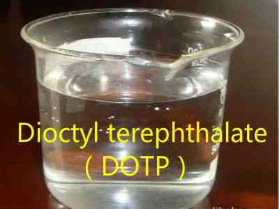 Butylated Triphenyl Phosphate Manufacturers