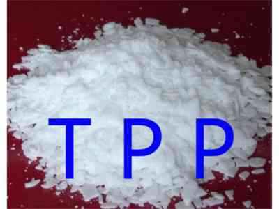 tert Butylphenyl diphenyl phosphate Production and export