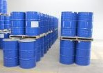 Low price  Hot Sales Tricresyl Phosphate (TCP)  for sale
