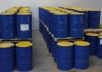 Low price  Ippp Isopropylphenyl Phosphate CAS No: 68937-41-7  for sale