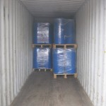 China high quality  4-Chlorobenzotrifluoride (PCBTF) CAS No.: 98-56-6  for sale