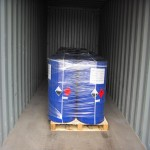 China high quality  Boron Trifluoride Etherate, (BF3) , CAS No.: 109-63-7  for sale