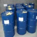 China high quality  Dibromonethane CAS No: 74-95-3  for sale