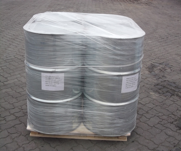 China high quality  Dibutyl Maleate (DBM) CAS No.: 105-76-0  for sale