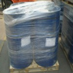 China high quality  Diethyl Carbonate (DEC) CAS No.: 105-58-8  for sale