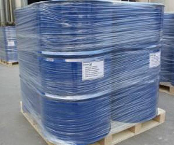 China high quality  Dimer Acid CAS No.: 61788-89-4  for sale