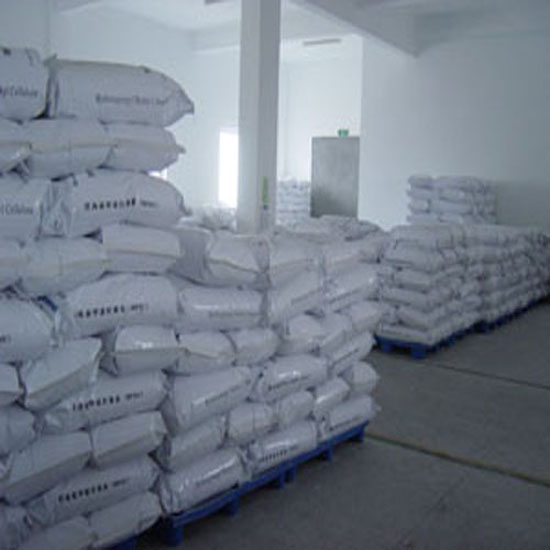 China high quality  Ethyl Cellulose, Ec, CAS No.: 9004-57-3  for sale