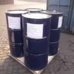 China high quality  Gamma-Aminopropyltriethoxy Silane (SILANE A-1100) CAS No.: 919-30-2  for sale