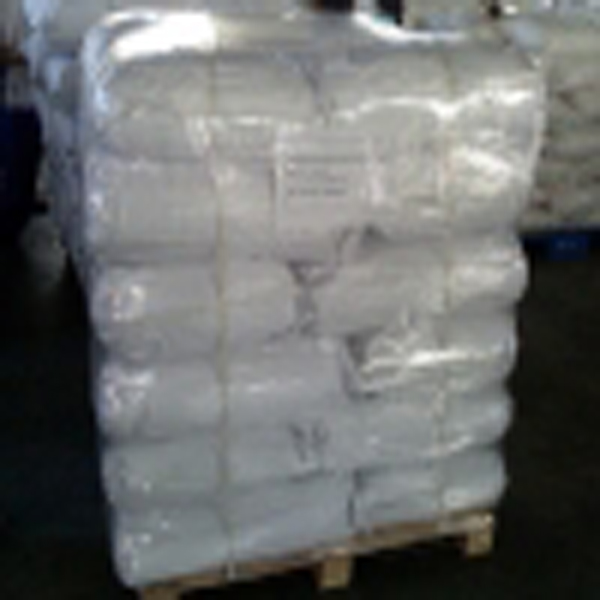 China high quality  Hydroxypropyl Methyl Cellulose, HPMC, CAS No.: 9004-65-3  for sale