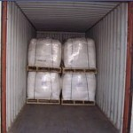China high quality  Methyl Cellulose (MC) CAS No.: 9004-67-5  for sale