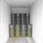 China high quality  O-Nitrotoluene (ONT) CAS: 88-72-2  for sale
