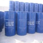 China high quality  O-Toluidine CAS No.: 95-53-4  for sale