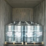 China high quality  P-Cresol, (4-methyl phenol) , CAS No.: 106-44-5  for sale
