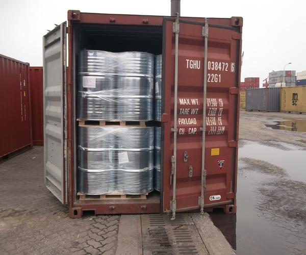 China high quality  Propylene Carbonate (PC) CAS No.: 108-32-7  for sale