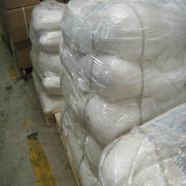 China high quality  Salicylic Acid, (SA) , CAS No.: 69-72-7  for sale
