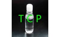 Tricresyl Phosphate | Flame Retardant TCP