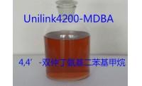 4,4'-Méthylènebis (N-sec-butylaniline) | Unilink4200 | Chaîne Extender MDBA