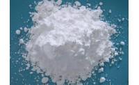 4 clorobenzóico (PBCA)