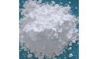 4 Chlorobenzoic Acid (PBCA)