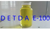 dietiltoluenodiamina (DETDA)