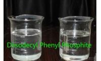 Diisodecyl Phenyl Phosphite