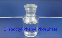 Diisooctilo Phenyl Fosfato