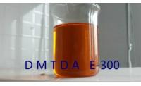 Dimetil Thiotoluene Diamine (DMTDA)
