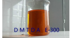 डाइमिथाइल Thiotoluene Diamine (DMTDA)