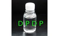 디 페닐 이소 데실 포스페이트 | DPDP