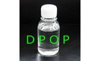 Diphenyl Isooctyl Phosphate | DPOP