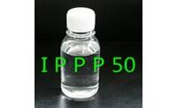 이소 프로필 레이트 트리 페닐 인산염 | Reofos50