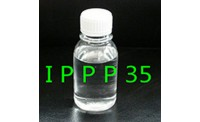 Isopropylphenyl phosphate|Reofos 35