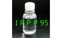 Isopropyl Phosphate | Reofos95