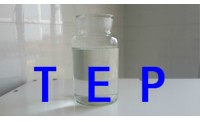 fosfato de trietilo (TEP)