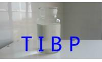 triisobutilo fosfato (TIBP)