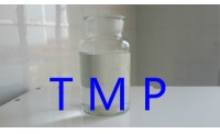 Trimethyl fosfato (TMP)