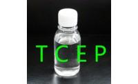 트리스 (2-Chloroethyl) 인산염 | TCEP