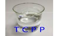 Tris(2-cloroisopropilo)fosfato (TCPP)