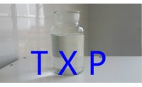 Trixylyl Phosphate (TXP)