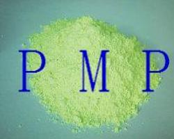 1-Phenyl-3-Methyl-5-Pyrazolone (PMP)