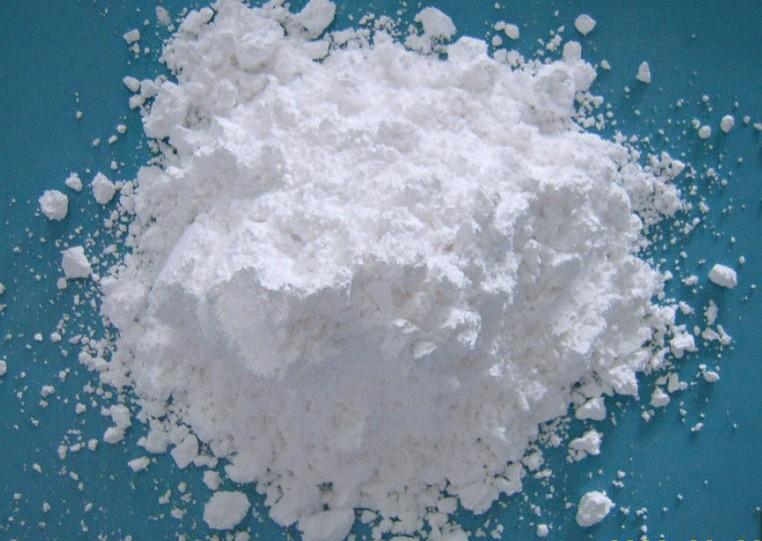 4 Chlorobenzoic рдПрд╕рд┐рдб (PBCA)