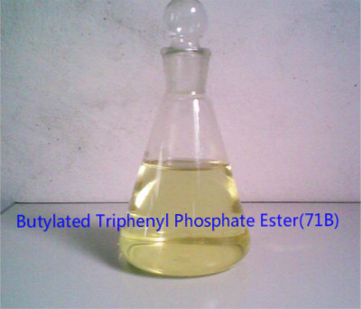 Butylated triphenyl рдлрд╛рд╕реНрдлреЗрдЯ рдПрд╕реНрдЯрд░ (BPDP - 71B)