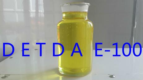 Diethyltoluenediamine (DETDA)