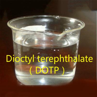 ジオクチルテレフタレート(DOTP)